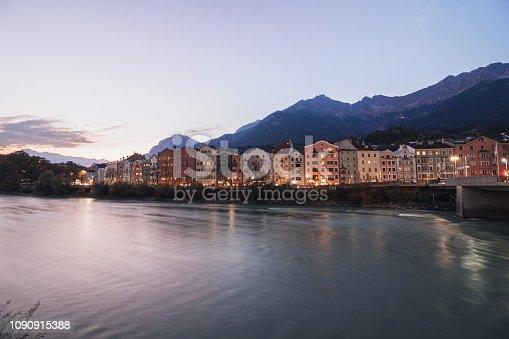 1090903152istockphoto Innsbruck 1090915388
