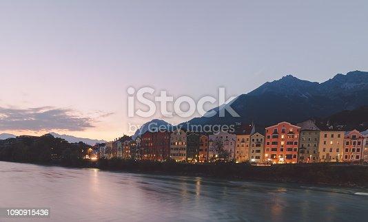 1090903152istockphoto Innsbruck 1090915436