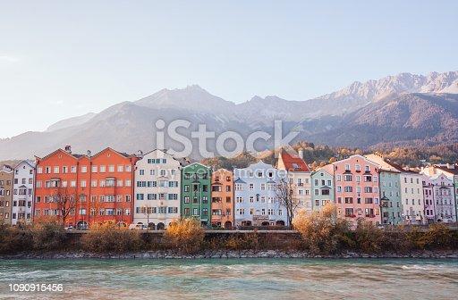 1090903152istockphoto Innsbruck 1090915456
