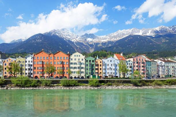 Innsbruck – Foto