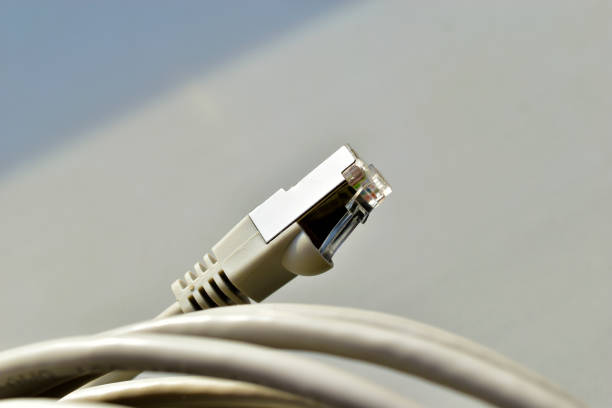 Input cable patch cord white cord on white background picture id1271978718?b=1&k=6&m=1271978718&s=612x612&w=0&h=vbk38i obhtfh4dapr5neg5tzaoqdemdgtq9jwn7ytk=