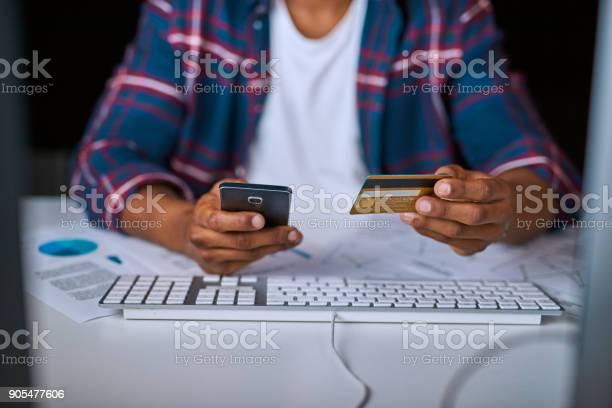 Inputting his banking details picture id905477606?b=1&k=6&m=905477606&s=612x612&h=zkzq952s cddilicpy38hqlqbv3uetkt9 ksrriw6jq=