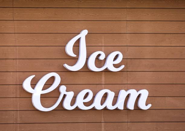 Inscription ice cream picture id1139621683?b=1&k=6&m=1139621683&s=612x612&w=0&h=j8phrozti 0kkzcjzrkzpow8yzphnvlxt0rnctrwlni=