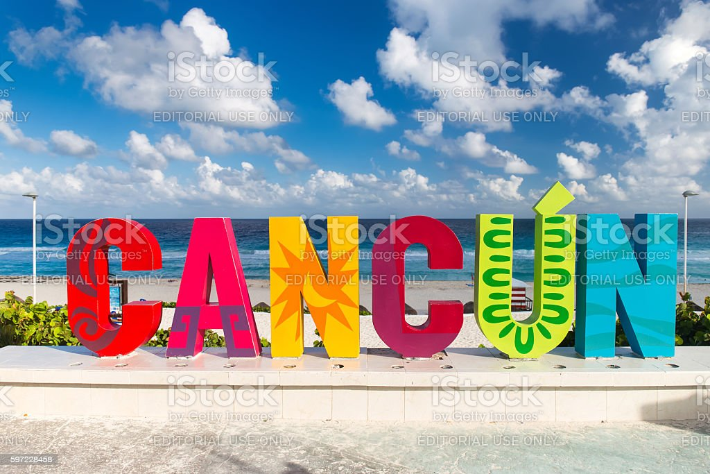 cancun latin singles Interested in a singles holiday you should considered cancun cancun singles holiday: the ultimate guide flights from north america and latin america are.