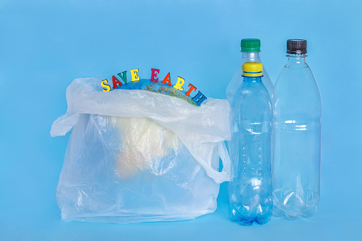 what does hdpe mean on plastic bottles