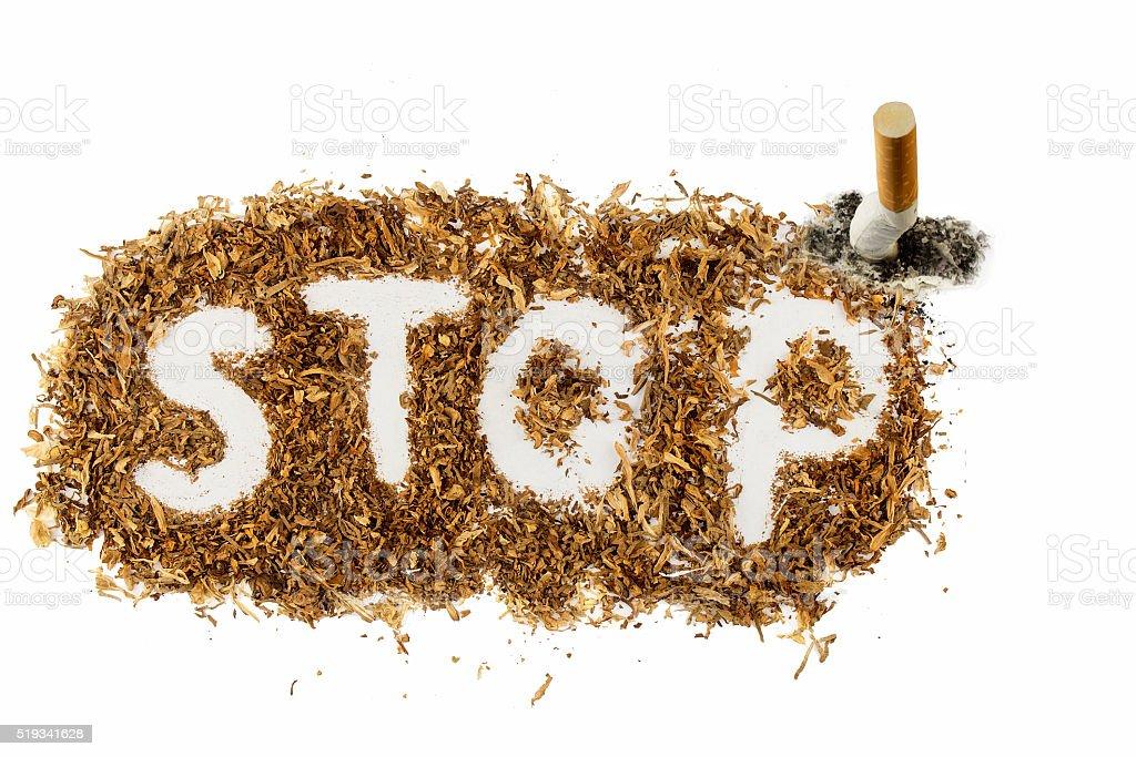 Надпись на табачных изделиях заводы по производству табачных изделий