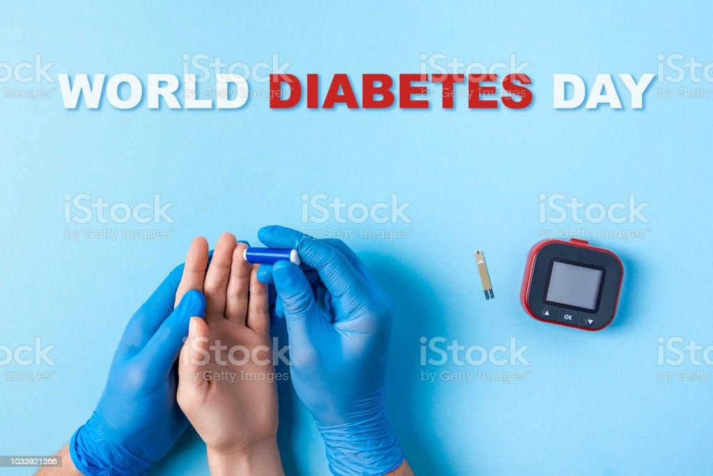 alimentos para comer con gota y diabetes