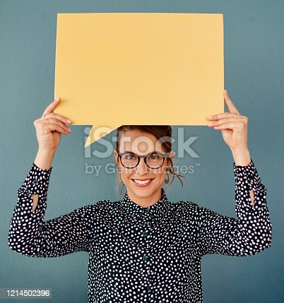 istock Insert text up here 1214502396