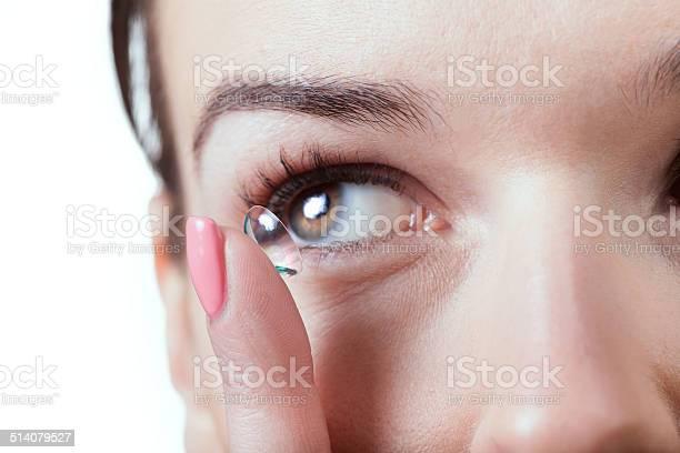 Inserting a contact lens in female eye picture id514079527?b=1&k=6&m=514079527&s=612x612&h=cqeco5kfcrqo4jpc6sbv1s3noqpha6sjpuitdsbwqb4=