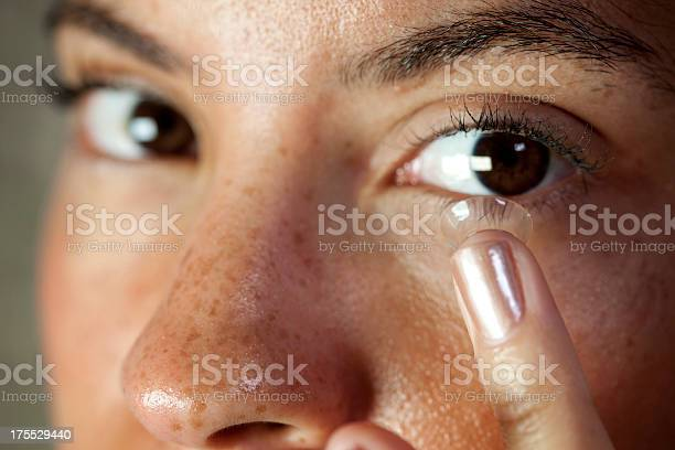 Inserting contact lens picture id175529440?b=1&k=6&m=175529440&s=612x612&h=sghl4m3zydxg6hacof7w6ogvxgdmrowhpkenfb r2c4=