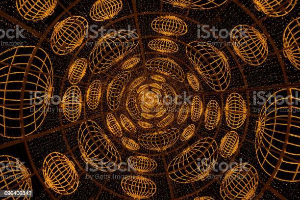 Inside a christmas tree picture id696406342?b=1&k=6&m=696406342&s=612x612&h=gp u0yaubv3lqwyjp01qqono9g7dhtersfifp5zpmmi=
