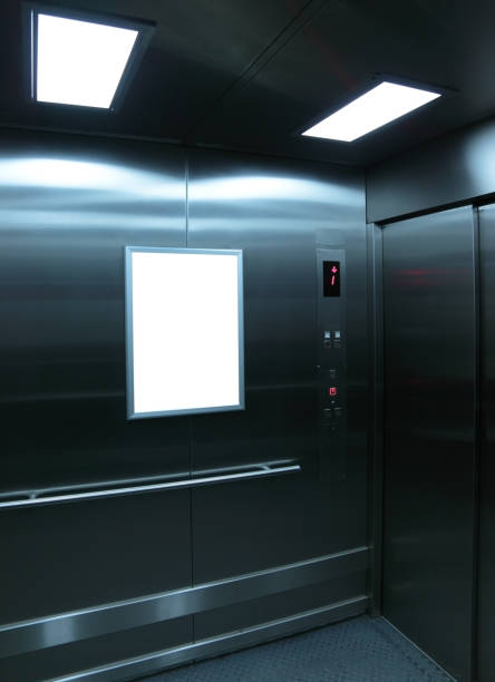 Best Elevator Stock Photos Pictures Amp Royalty Free Images