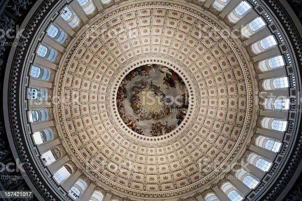 Inside congress capitol building dome washington dc picture id157421017?b=1&k=6&m=157421017&s=612x612&h=o3rbhq qqgt4pk0zahvty61kjlq5rouj71wochcpcwo=