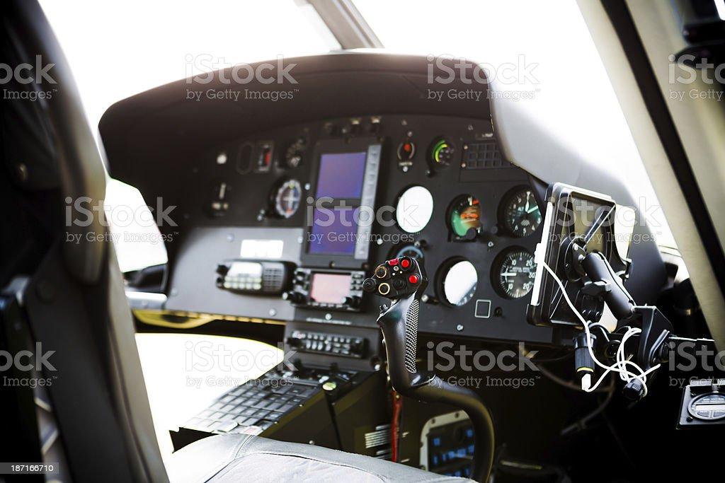 Intérieur En Hélicoptère – Photos et plus d\'images de Adulte | iStock