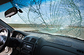 Advanced Driver Assistance Systems & Windshield Replacement Information