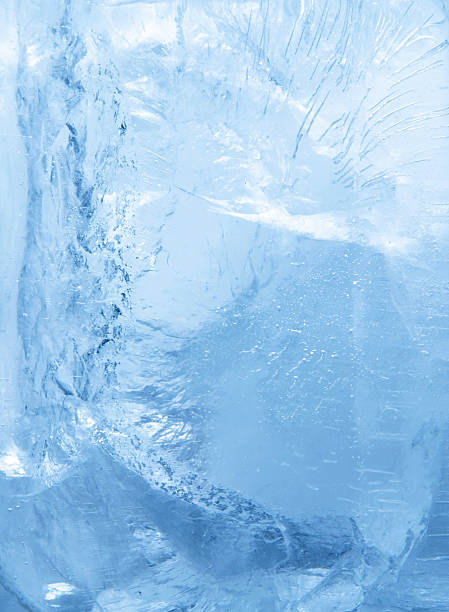 Im Ice – Foto