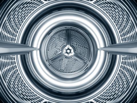 https://www.istockphoto.com/photo/inside-the-steel-drum-of-a-washing-machine-gm155150097-18614266?utm_source=pixabay&utm_medium=affiliate&utm_campaign=SRP_image_sponsored&referrer_url=http%3A//pixabay.com/images/search/washing%2520machine%2520drum/&utm_term=washing%20machine%20drum