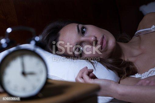 istock Insomnia 526506645