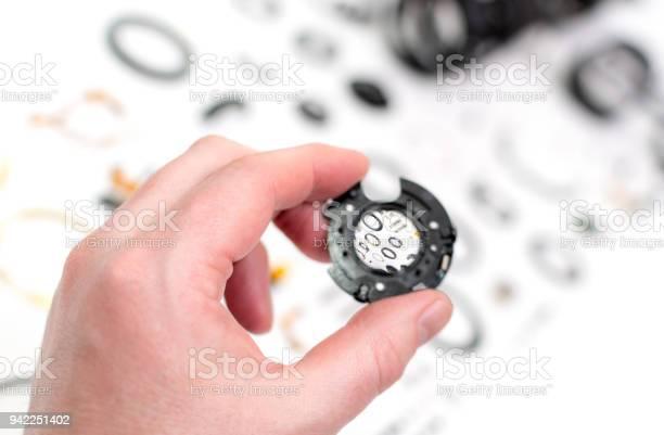 Inspecting a glass element inside a cameras zoom lens picture id942251402?b=1&k=6&m=942251402&s=612x612&h=osgmujkavd6ybavhwgu4uu0wftsljhf6vnryurqmf3q=