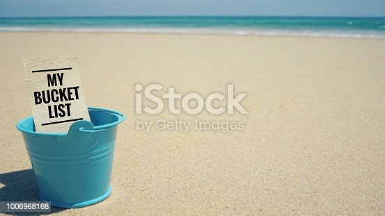 istock Inspirational and conceptual. 1006968168