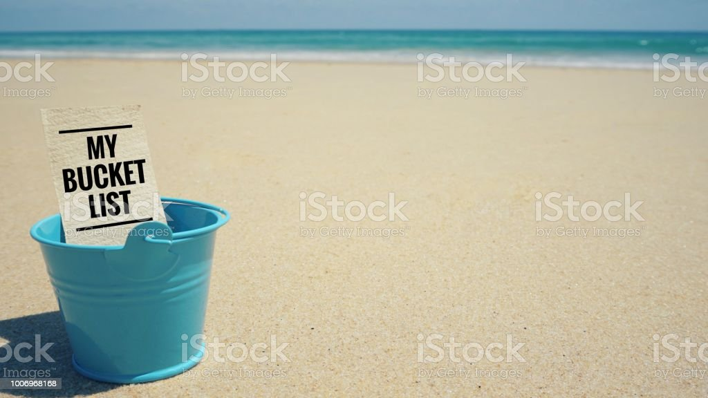 Inspirational and conceptual. stock photo