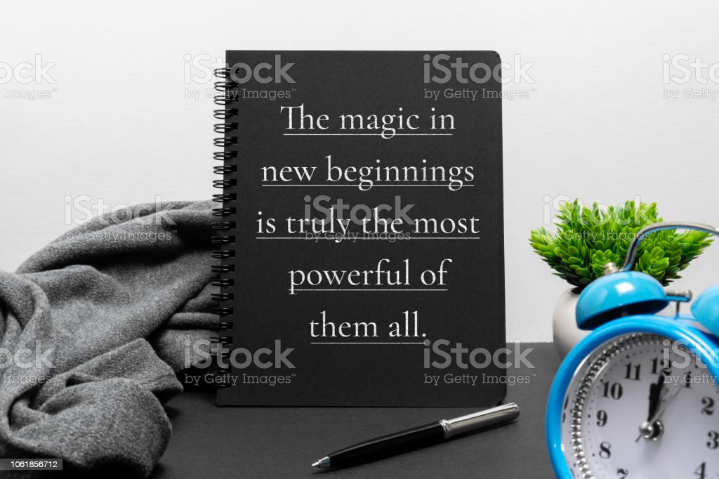best new year wishes quotes stock photos pictures royalty