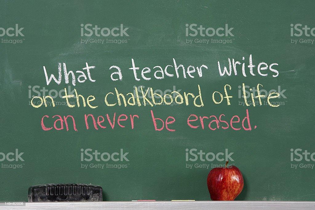 Inspirational Frase Para Agradecimiento A Los Maestros Foto
