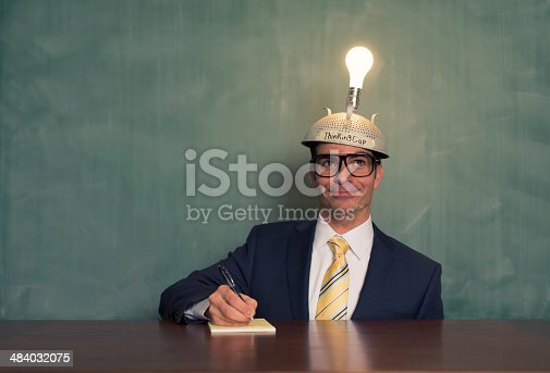 480585411istockphoto Inspired Business Student 484032075