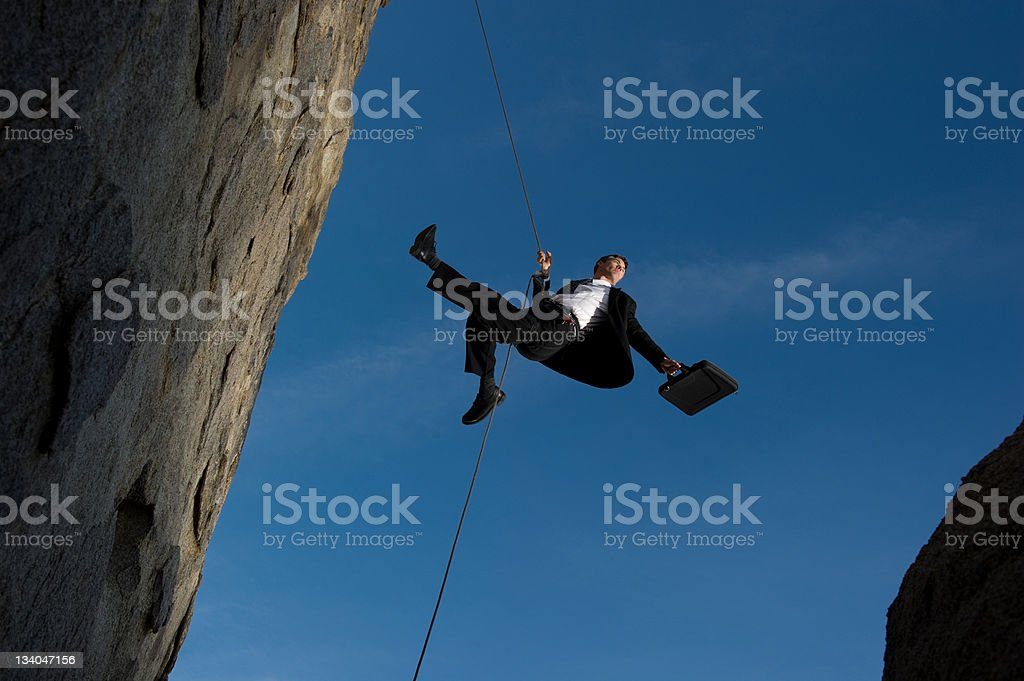 inspired royalty-free stock photo