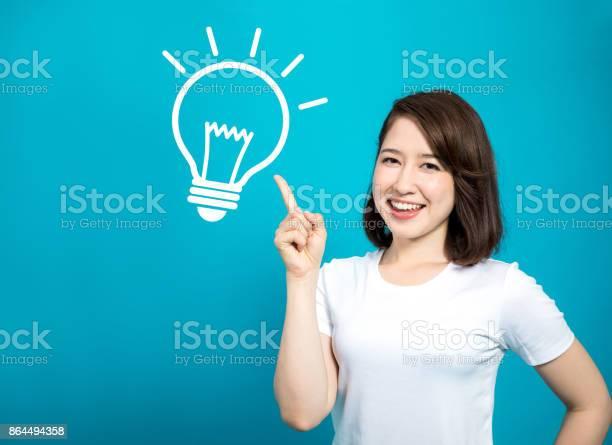 Inspired woman picture id864494358?b=1&k=6&m=864494358&s=612x612&h=u2jelw3yzby4d vfrgzahcfv02tqeunndjxtr21luhq=