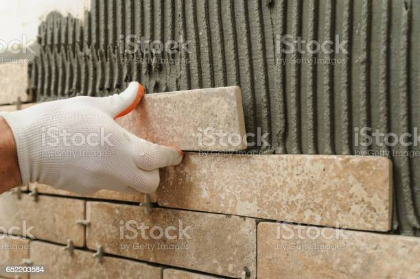 Installing the tiles on the wall picture id652203584?b=1&k=6&m=652203584&s=612x612&h= t5h9ilhjnxvd nx2xrzx24jjma0aal hvk1urp3md0=