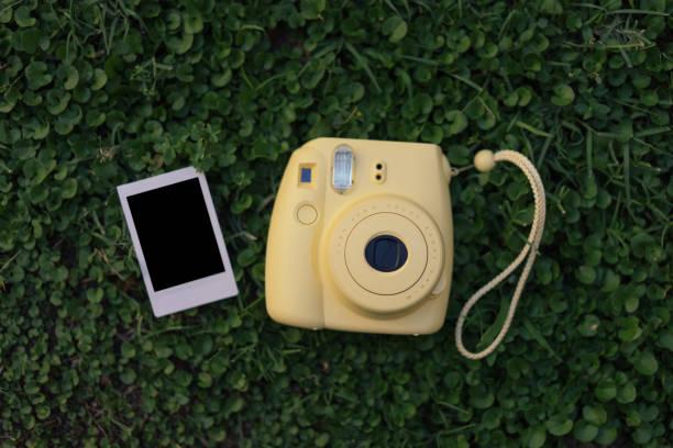 Instant camera with print picture id699096238?b=1&k=6&m=699096238&s=612x612&w=0&h=7cwg7dr44wpuqurplt0i3lu2w9qa4k1owk6zwwhb9gi=