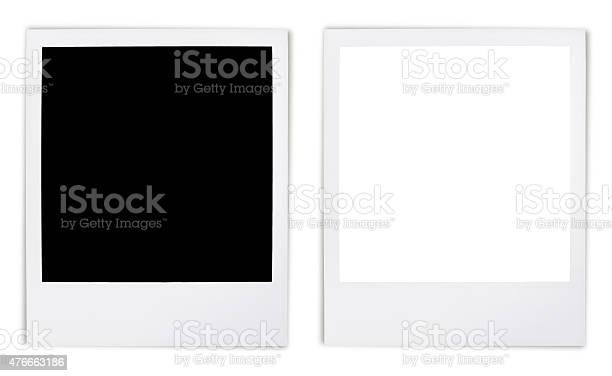 Instant photo frame variation picture id476663186?b=1&k=6&m=476663186&s=612x612&h=mvfzbs ojh nohjmj 47sju3grli2pdg2qdu st0pxk=