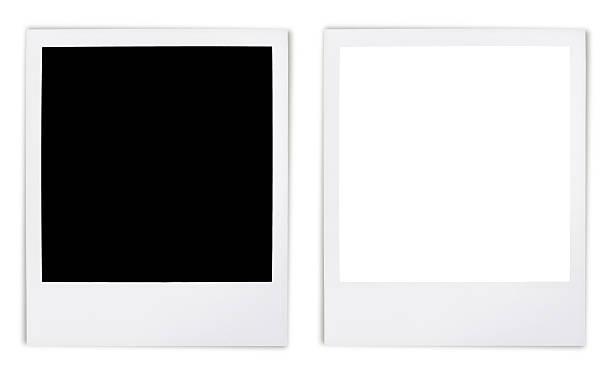 Instant photo frame variation picture id476663186?b=1&k=6&m=476663186&s=612x612&w=0&h=wazbzup tqnv te6qb6jkdgiqaem482y1ho8yrbop6s=