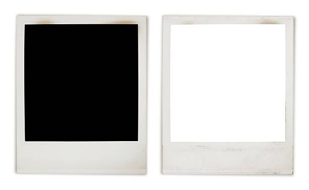 Instant photo frame variation picture id493448002?b=1&k=6&m=493448002&s=612x612&w=0&h=zoevj43 ibfixnmeidcnkulx1oossdn1cetjqsho oq=