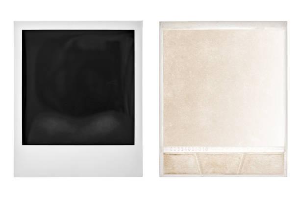 Instant photo polaroid frame isolated white background picture id1016226932?b=1&k=6&m=1016226932&s=612x612&w=0&h=xzzhjkynxrup1cnrzefdw0tjixinb9ytlpqx4mbmqpg=