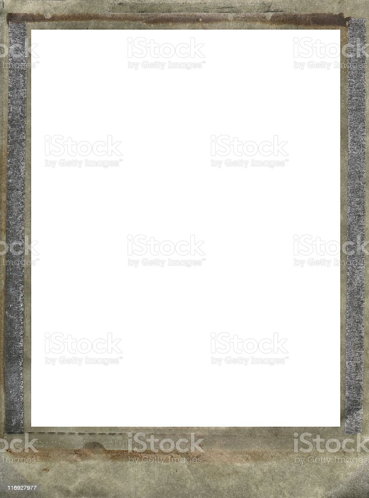 instant print 4x5 frame stock photo download image now istock https www istockphoto com photo instant print 4 x5 frame gm116927977 6256199