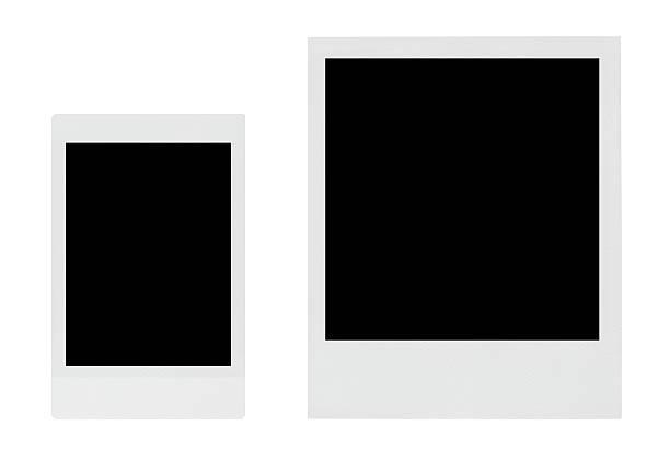 Instant print and instax mini picture id114385503?b=1&k=6&m=114385503&s=612x612&w=0&h=didenqshcry1w1djf gz r6sh np2efwqum0rfhzeyi=