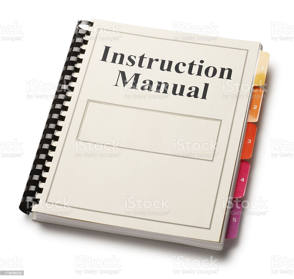 Jet L Manual Guide
