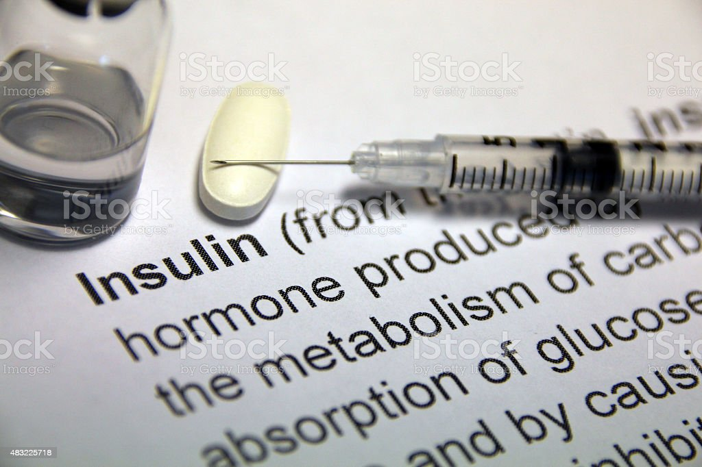 term paper benefits of insulin pump versus insulin injections The effect of intensive treatment of diabetes on the development and progression of long-term complications in insulin-dependent diabetes mellitus n engl j med 1993329:977-986.