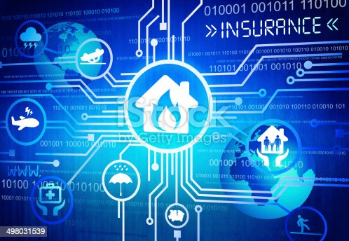 istock Insurance Concepts 498031539