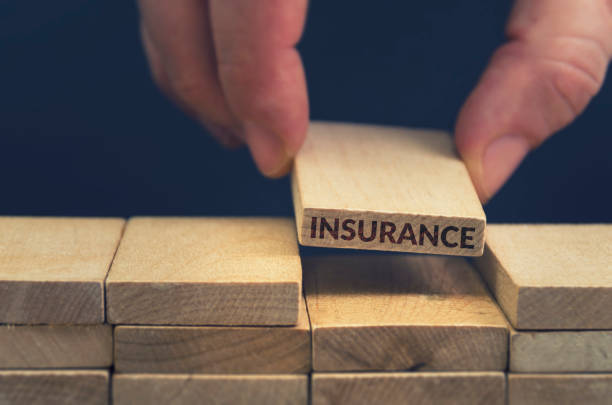 insurance - insurance stock photos and pictures