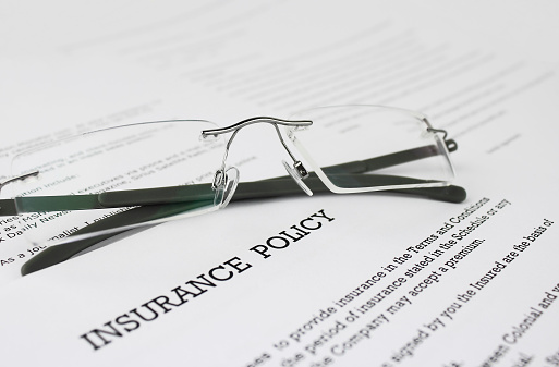 insurance policy picture id184863396?b=1&k=20&m=184863396&s=170667a&w=0&h=CbMIfGz3mhFnrB AdtPjSv3EqfwWdZQfw8waJOfE81E=