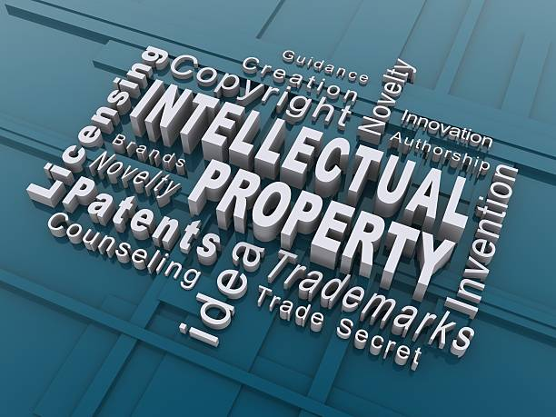 Intellectual property Intellectual property and related words intellectual property stock pictures, royalty-free photos & images