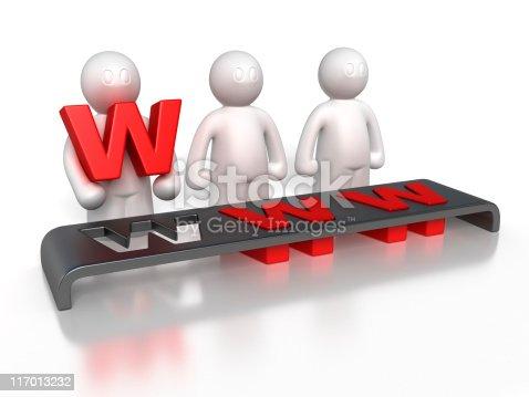 istock intellectual www test 117013232