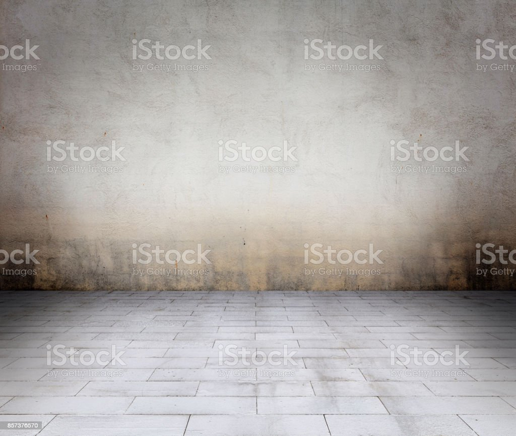 interior background stock photo