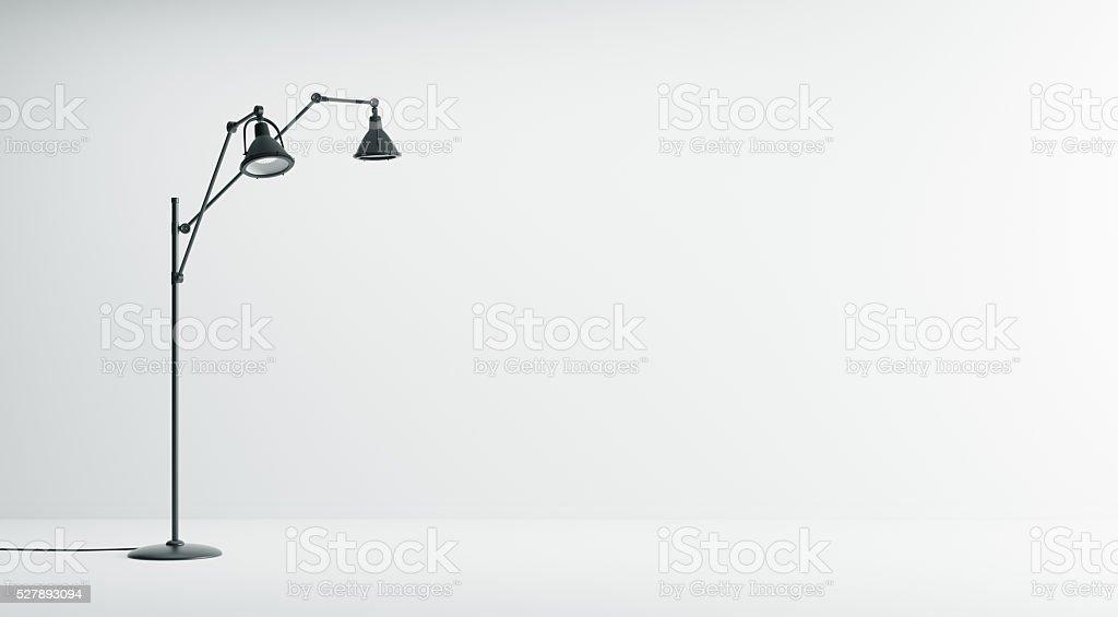 La piantana una lampada tanti usi diversi all interno della casa
