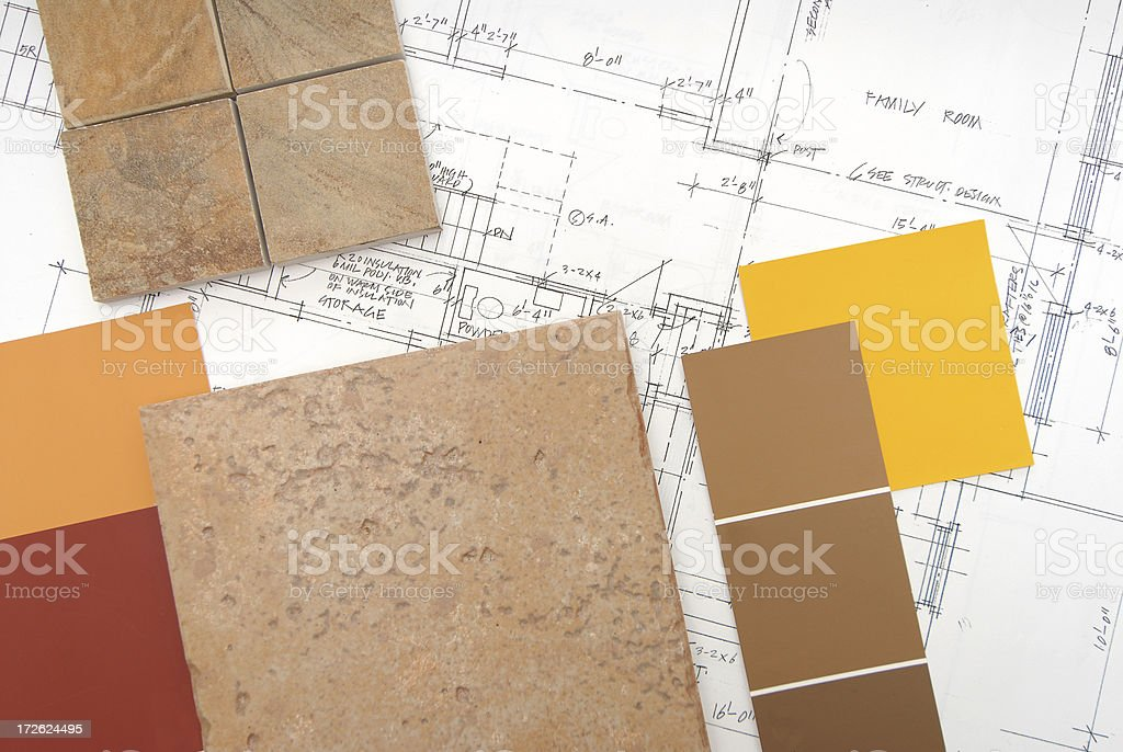 interior design 30 royalty-free stock photo