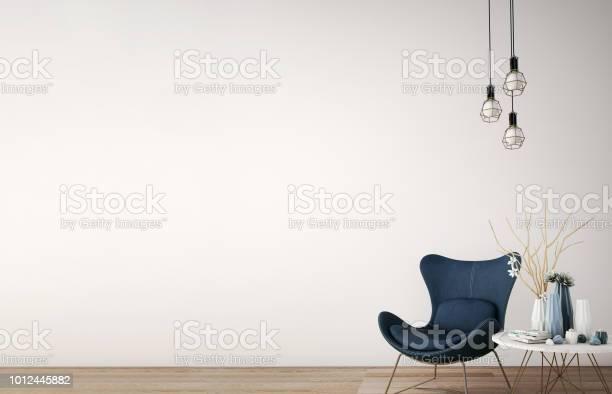 Interior design for reception area in modern style with plant chair picture id1012445882?b=1&k=6&m=1012445882&s=612x612&h=v4c7bt5ioeurlqxifcoayzo96vqzk7dmvhs8pt99qfa=