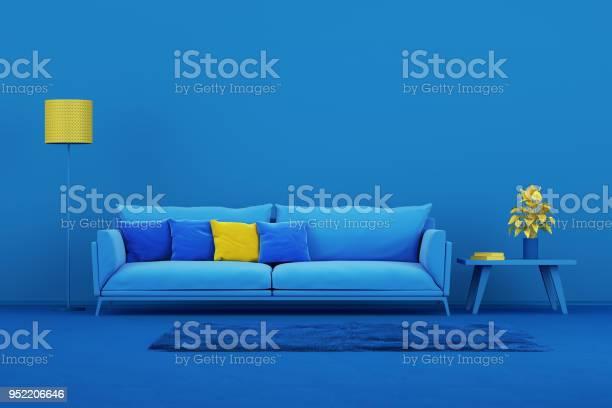Interior design minimal style concept picture id952206646?b=1&k=6&m=952206646&s=612x612&h=ydwl5mza3eq2dv7pibsuxrkwup3usvr 8yu6r2pzuru=